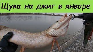 Ловля рыбы на москва реке около бронниц