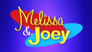 Melissa & Joey (Photos of the Upcoming Series)