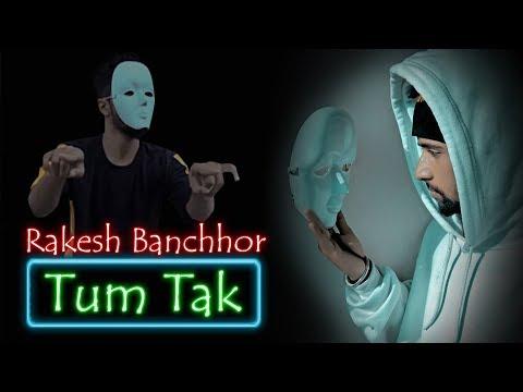 Rakesh Banchhor_Tum Tak_NEXT LEVEL DANCE ACADEMY