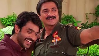 Rangrasiya Behind The Scenes On Location 14th July Full Episode HD