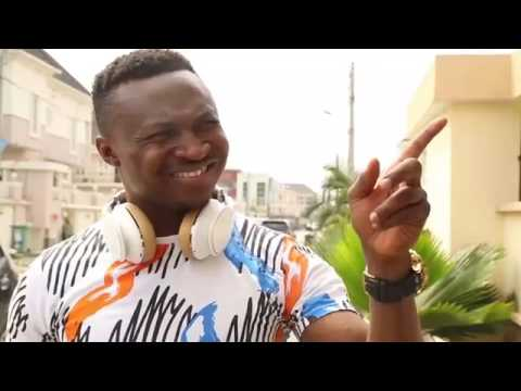 10 DAYS IN SUNCITY AY MAKUN   NEW BLOCKBUSTER Nigerian Movies   2017 Latest Movies   Full Movies   Y