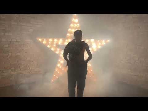 Cassie - Long Way2go, choreography by July Washetsya-Kalmykova
