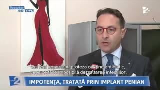 Șase din 10 bărbaţi din Moldova suferă de disfuncţie erectilă