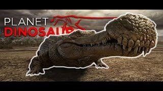 Sarcosuchus Hài Trấn Thành Xem Hài Kịch Chọn Lọc Miễn Phí