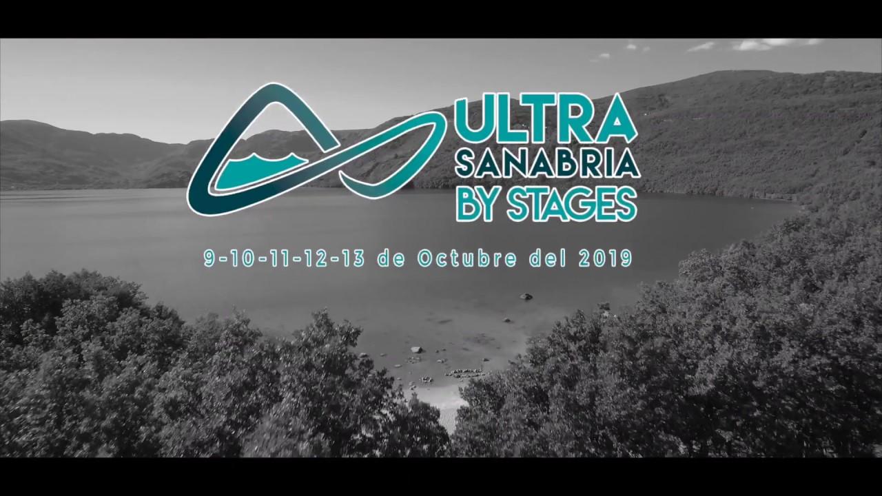 PROMO 1 ULTRA SANABRIA 2019