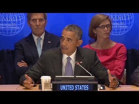 Εναντίον της διατήρησης Άσαντ στην εξουσία οι ΗΠΑ – Εντείνεται το χάσμα με τη Ρωσία