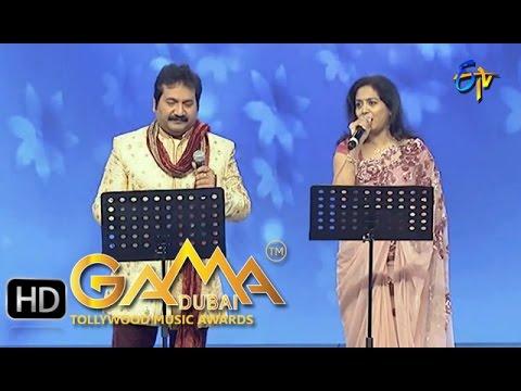 Raayini-Aadadi-Chesina-Song-Mano-Sunitha-Performance-in-ETV-GAMA-Music-Awards-6th-March-2016-09-03-2016