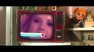 GENSONINA - Taka już jestem - teledysk do filmu Disco Polo - śpiewa Joanna Kulig