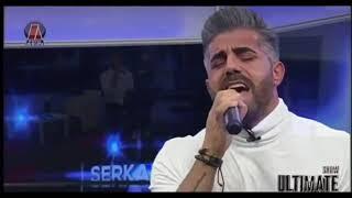 Sevme Sevme - Mustafa Yılmaz MY ( İbrahim Erkal Tamamı )