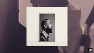 nipsey hussle - status symbol 3 ft- buddy instrumental - TH-Clip