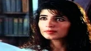 Ishq Mein Ek Pal [Full Song] (HD) With Lyrics - Barsaat