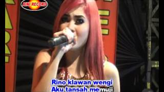 Lagu Nella Kharisma Pacobaning Urip