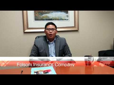 Car Insurance Folsom - Folsom Insurance Company