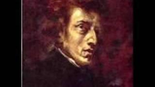 Chopin-Etude no. 5 in E minor, Op. 25 no. 5, 'Wrong Note'
