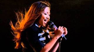 Studio 45 Glee Club-You Raise Me Up By Charice Pempengco