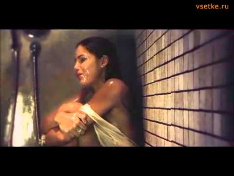 Arash & Helena Араш и Хелена)   Broken Angel, премьера видео, скачать бесплатно