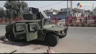 Afganistan: Cel puţin 24 de morţi într-un atac asupra unei închisori