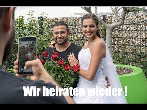 Dating heidelberg