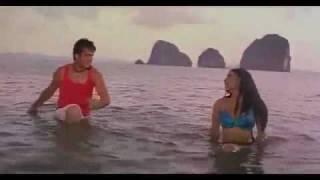 Mujhe Pyar Hone Laga hai - Janasheen (2003) - YouTube