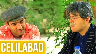 "Bozbash Pictures ""Celilabad"" HD (2014)"