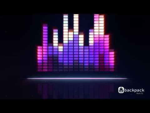 mp4 Music Equalizer, download Music Equalizer video klip Music Equalizer
