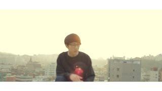 Frank Ocean - Super Rich Kids (Acappella Cover) - Official M/V [Daeho, Jungmin]