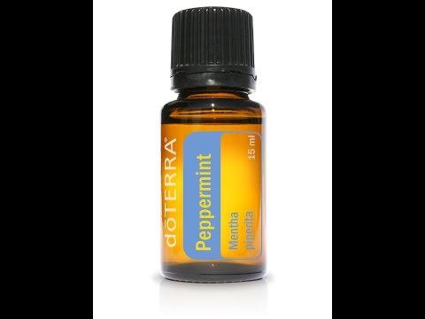 Die besten preiswerten Vitamine für das Haar die Rezensionen