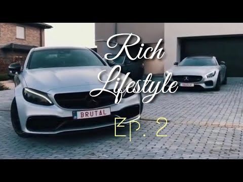 mp4 Lifestyle For Car, download Lifestyle For Car video klip Lifestyle For Car