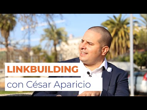 Video - Link Building
