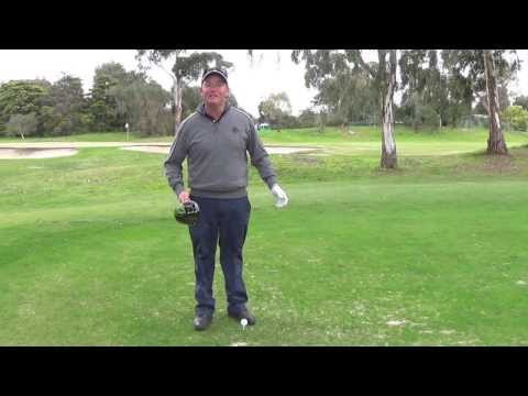 (Best Long Drive Golf Lesson Ever) Hit Your Driver 400 yards