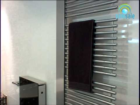 kermi credo half 1884x610 mm chv1a180060 im preisvergleich. Black Bedroom Furniture Sets. Home Design Ideas