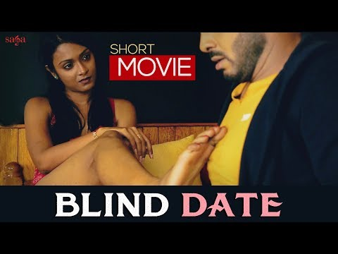 Hindi Short Film 2018 - Blind Date   New Movie 2018   Hindi Movies   Revenge