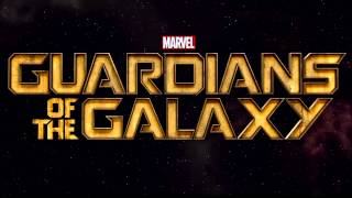 Blue Swede   Hooked On A Feeling [Guardians Of The Galaxy Mix] [No Dialogue]