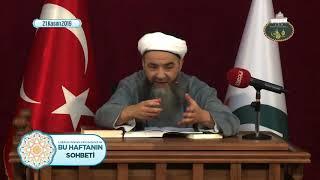 Şeyh Muhammed Zekerriyyâ Efendi Rahmetullâhi Aleyh Hazretleri'nden Gördüğüm Kerâmetler