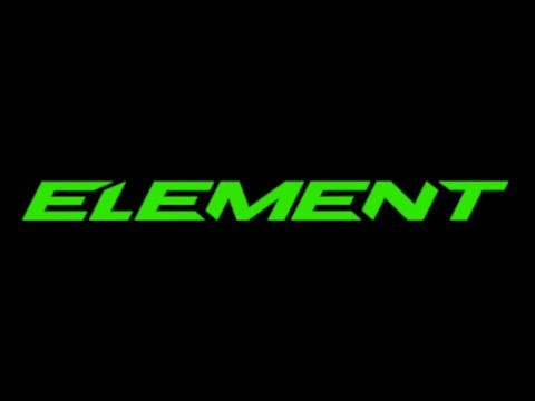 Axe Element Baseball Bats | Tech Video