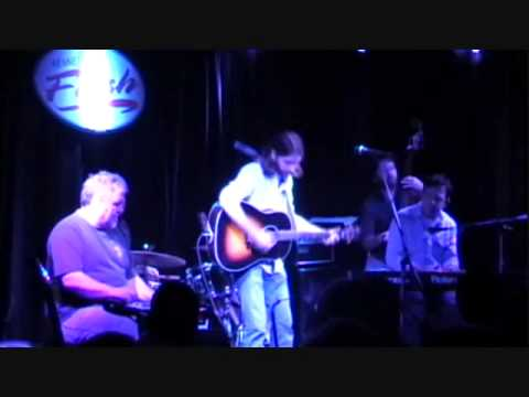 Kyle Swartzwelder -- Bring Me Home -- The Flash 01/29/2010