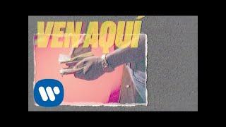 Meek Mill -  Uptown Vibes ft. Fabolous & Anuel AA (Official Lyric Video)
