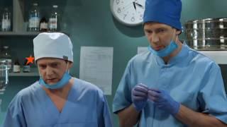 На троих - 5 сезон - смотрите с 27 августа на ICTV