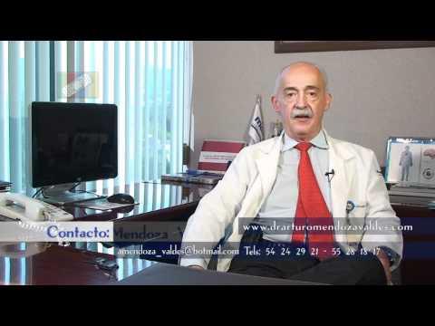 Cómo tratar la próstata sin drogas