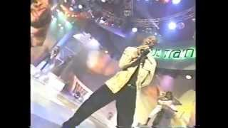 Soul Train 96' Performance - 112 - Come See Me!