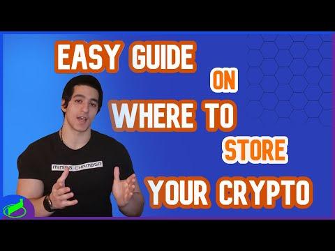 Siųsti pinigus iš paypal į bitcoin