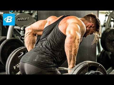 La réduction des muscles du cou des mains