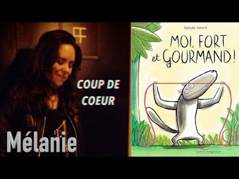Vidéo de Nathalie Dieterlé