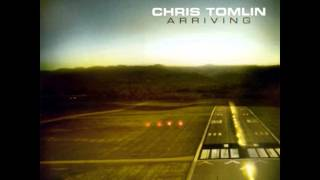 The Way I Was Made - Chris Tomlin