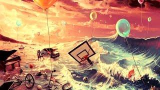 Μανιακός - Τα όνειρα μας [ Video Art με στίχους ]
