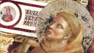 preview picture of video 'Parrocchia San Francesco Canicattì - promo Fratello Francesco'