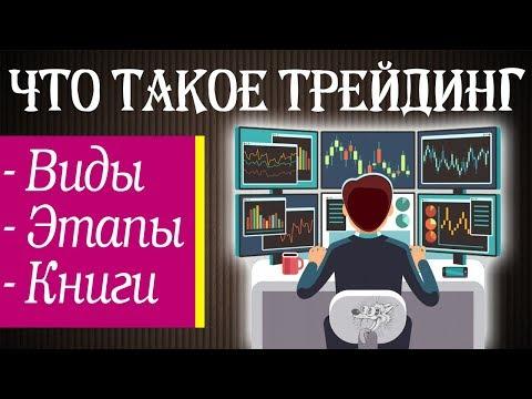 Приложение для андроид актуальных сигналов торговых бирж