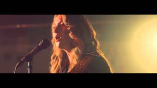 "Margo Price ""Hurtin' (On The Bottle)"" Official Vide"