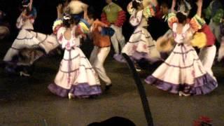 El Toro Mambo (Sinaloa)
