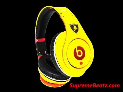 Rap Beats and R&B Beats